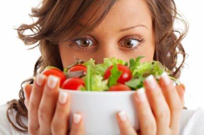 Combien de glucides devez-vous manger par jour pour perdre du poids?