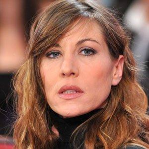 Mathilde Seigner L'actrice la plus sexy de la vie