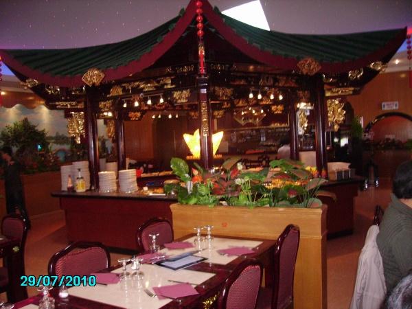 le restaurant chinois de lomme englos ou l on a fete les 59 ans de mariages de mes parents. Black Bedroom Furniture Sets. Home Design Ideas