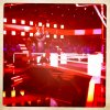 The Voice: Les Battles continuent !!