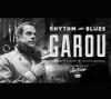 Garou parle de son nouvel album au JT de 13h de France 2