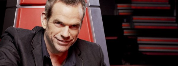 Info via Twitter: Garou_officiel @Garou_officiel