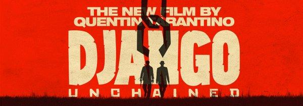 Quentin Tarantino, la musique et Ennio Morricone