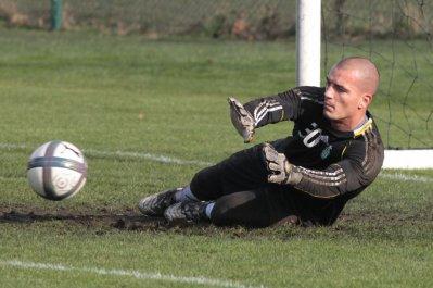 Vainqueur 3-0 contre Pau
