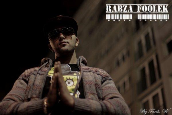 Rabza Foolek