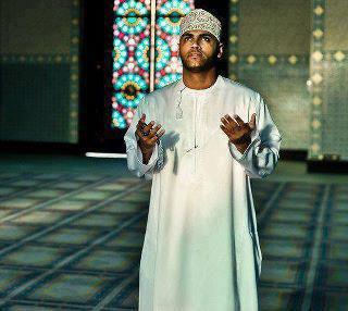 Crains ton Seigneur , Allah Azzawajal