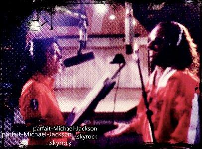 ©  Blog consacré à Michael Jackson ♥