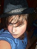 Photo de PlayBoy211295