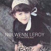 Nolwenn Leroy dévoile son 4e album, 'Bretonne' !