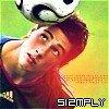 Si2MPLY