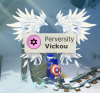 Vickou-menalt69