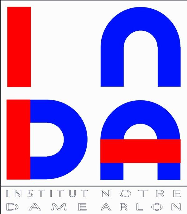 logo INDA