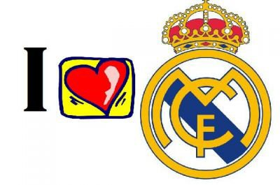 Madrid for Ever
