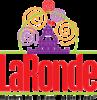 laaxronde