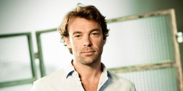 Patrick Puydebat (Nicolas)