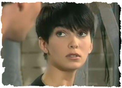 Cathy Andrieu (Cathy)