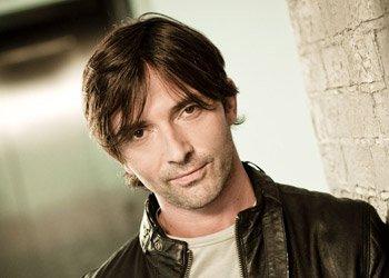 Sébastien Roch (Christian)
