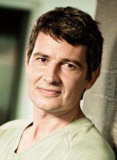 Philippe Vasseur (José)
