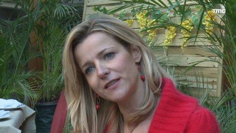 Laure Guibert (Bénédicte)