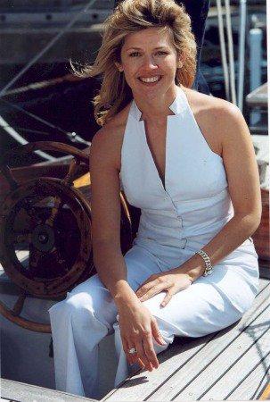 Lynda Lacoste (Lynda)