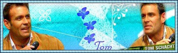 Tom Schacht (Jimmy)
