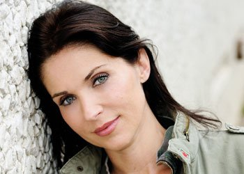 Isabelle Bouysse (Jeanne)