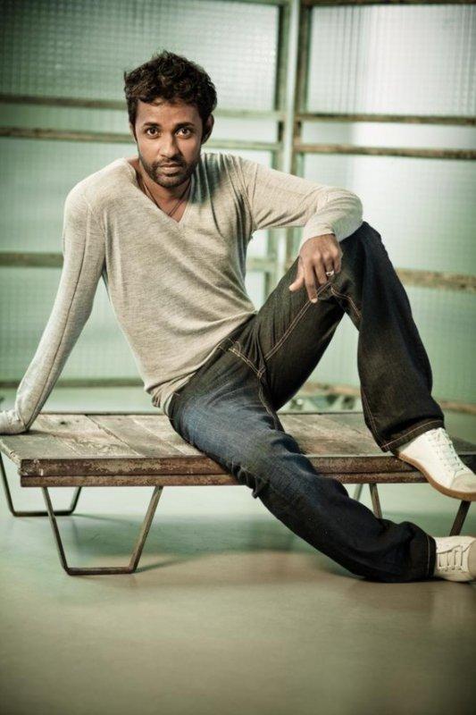 Lakshan Abenayake (Rudy)