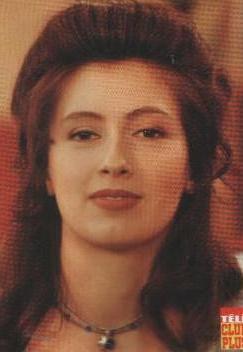 Laetitia Gabrielli