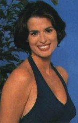 Agnès Dhaussy