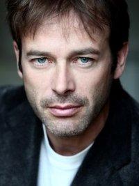 Yannick Debain (Philippe Daubigné)