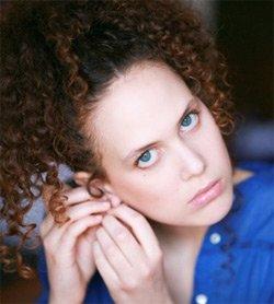 Annabelle Bril (Noémie)
