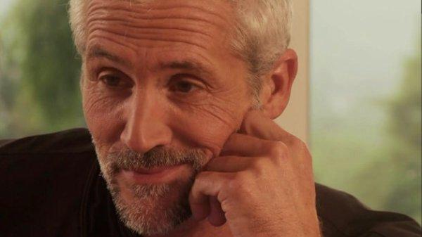 Richard Pigois (John)