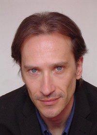 Donat Guibert (Mathieu)