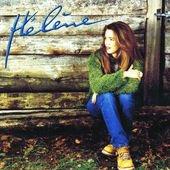 Albums d'Hélène