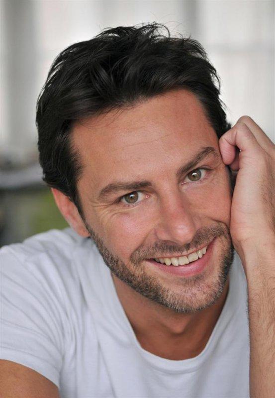 Nicolas Roussiau (Arnaud)