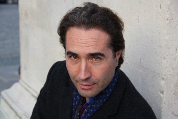 Philippe Stellaire (Patrick)