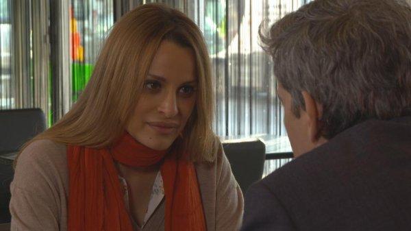 Béatrice (Julie Chevallier)