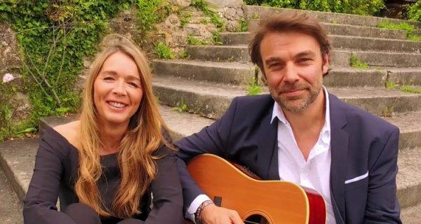 Les Mystères de l'amour (saison 13) : première photo officielle du retour du garage avec Hélène, Nicolas, José, Laly...