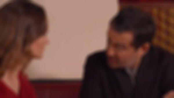 Les Mystères de l'Amour : un chanteur du groupe Alliage rejoint le casting !