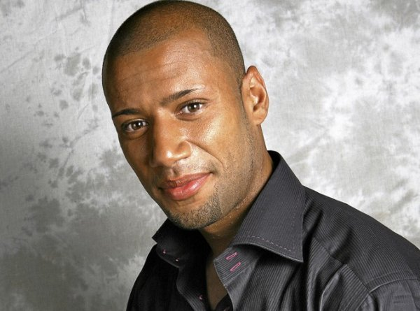 Antoine (Xavier Delarue)