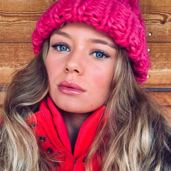 Manon Schraen