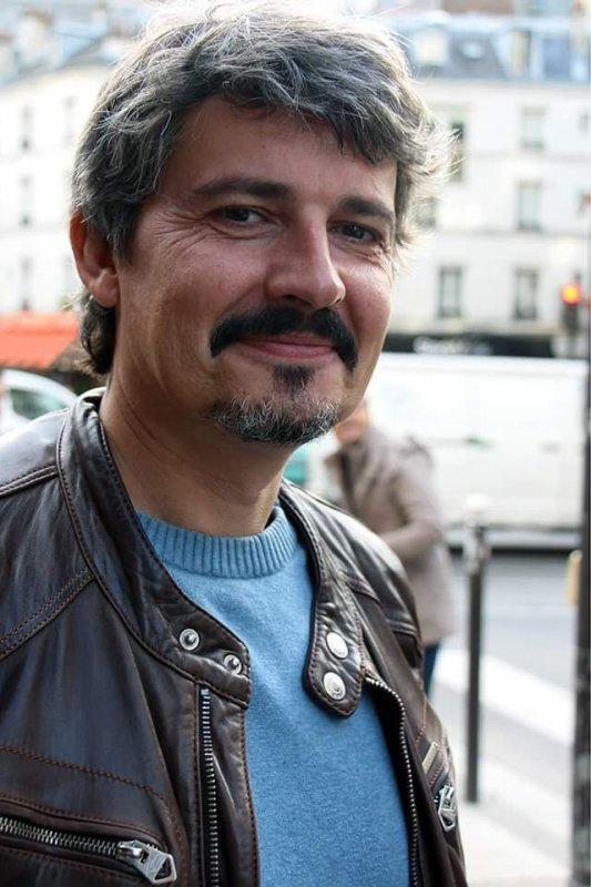 Philippe Vasseur