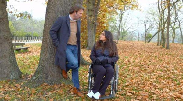 Nicolas & Clémence