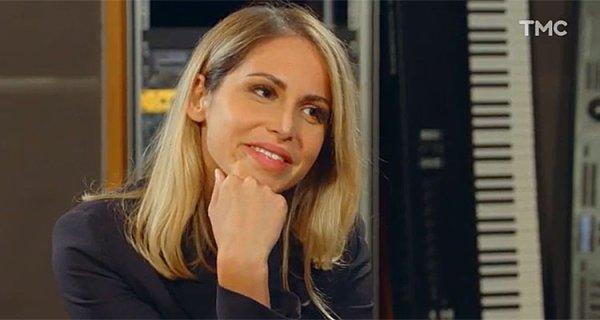 Eva Lenson