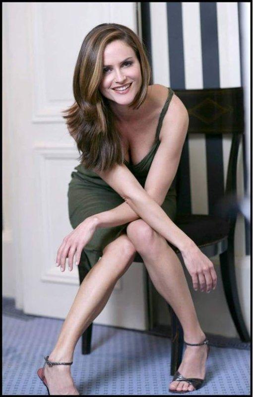Carole Dechantre