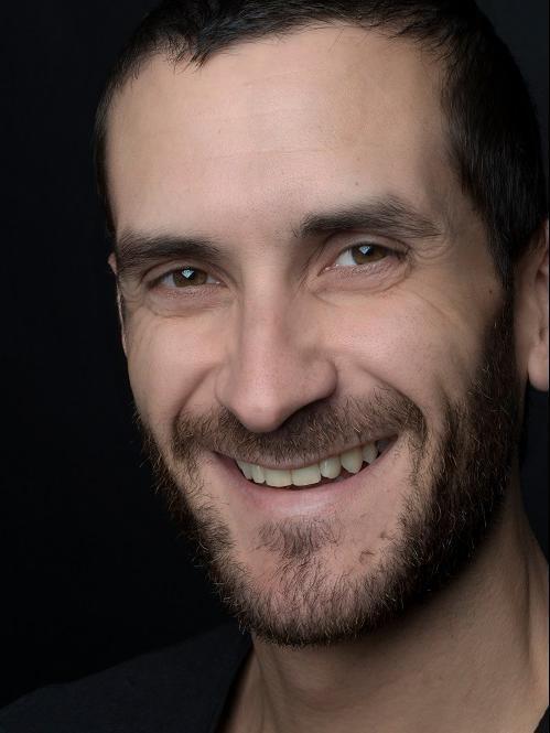 Christophe Bollet