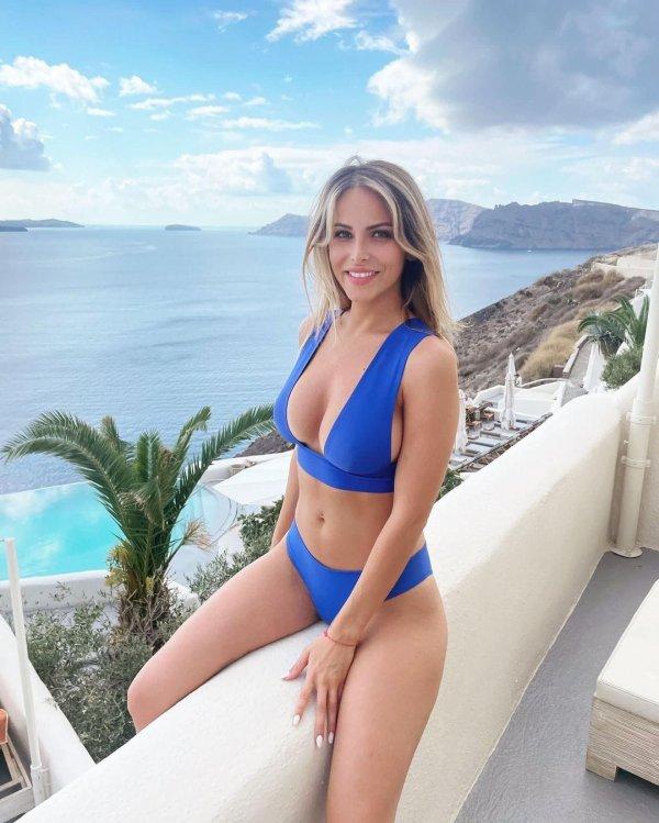 Rachel Mouyal
