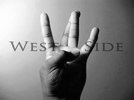 Aie aie aie West Side