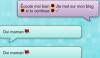 Message n°3
