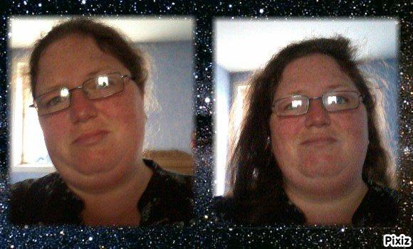 3 et 4 Juillet 2012